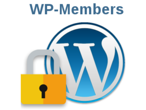 wp-members-plugin-wordpress-membership