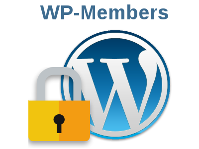 best membership plugin thesis Magicmembers is one of the oldest wordpress membership plugins with a wide array of features starting at 97 usd it comes with video training courses, great support.