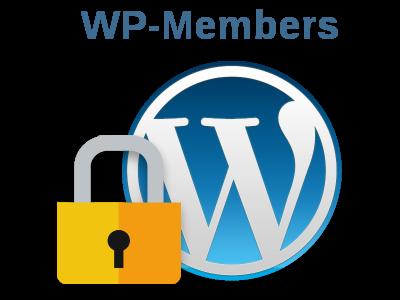 wp-members-plugin