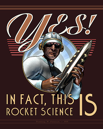 ThisISrocketScience