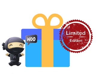 woocommerce-limited-edition-products