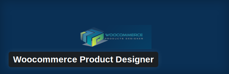 woocommerce-product-designer
