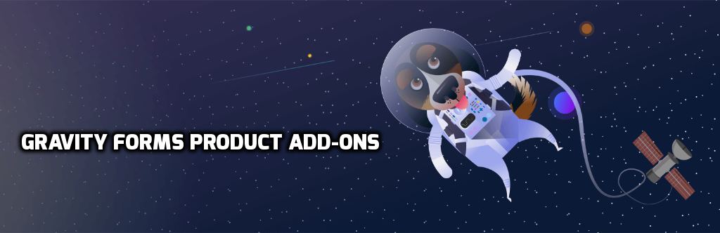 woocommerce-gravity-forms-product-add-ons