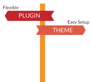 best-lms-plugin-vs-themes