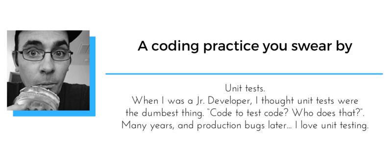 chris-Klosowski-coding-practice