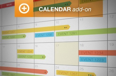 ee4-calendar-add-on