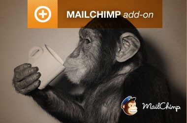ee4-mailchimp-add-on