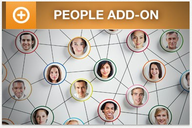 ee4-people-add-on