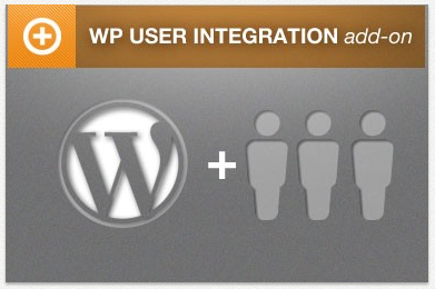 ee4-wp-user-integration-add-on