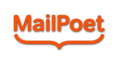 mailpoet-logo