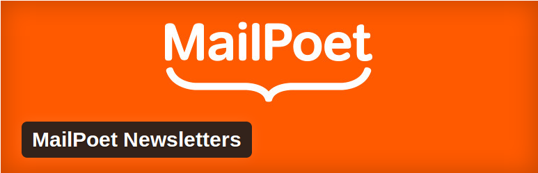 mailpoet-newsletters-plugin