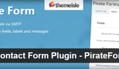 pirate-forms-wordpress
