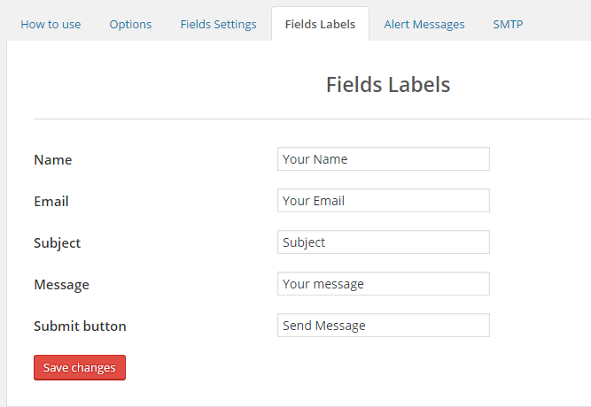 pirate-forms-wordpress-fields