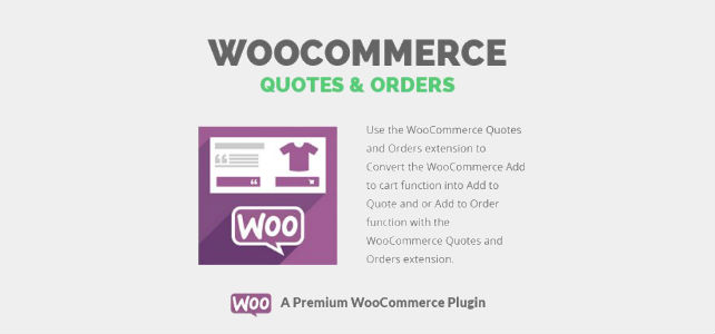 WooCommerce-quotes-orders-extension