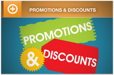 ee4-promotions-add-on