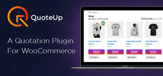 quoteup-woocommerce-proposal-management-extension