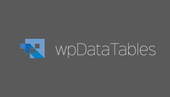 wp-data-tables-plugin-feature
