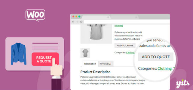 yith-woocommerce-quote-plugin