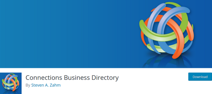 connections-business-directory