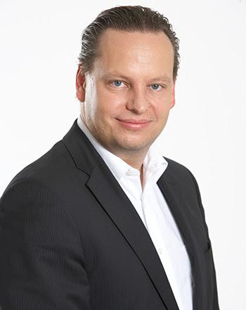 Stefan-Priebsch-thePHPcc
