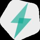 astoundify_logo