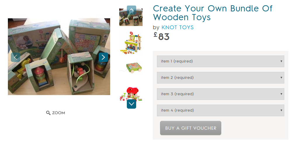 knottoys-create-your-own-bundle