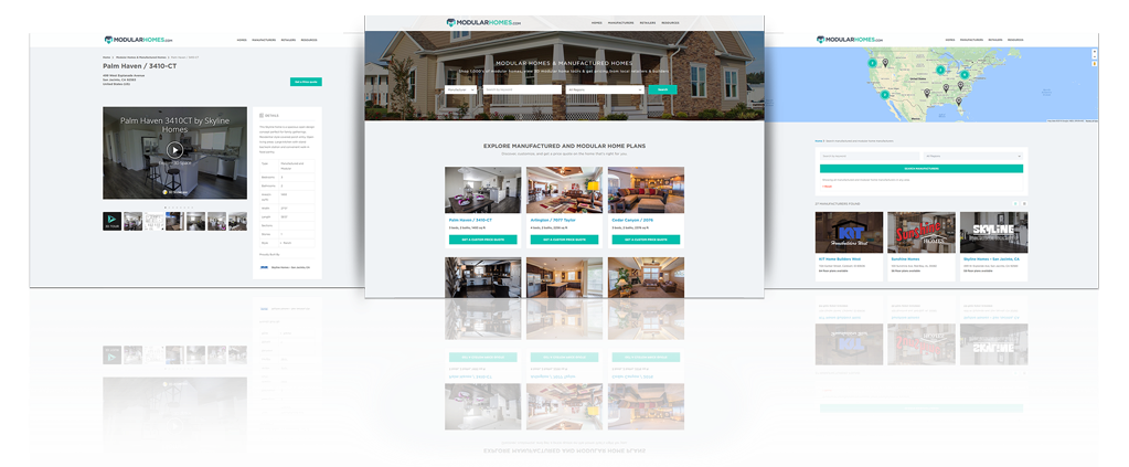 modularhomes-listify-website
