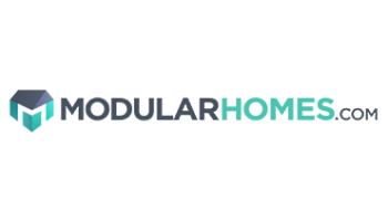 modularhomes-portfolio-feature