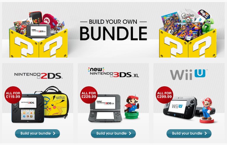 nintendo-build-your-own-game-bundle