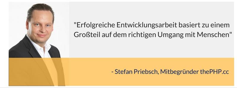 stefan-development-de