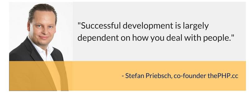 stefan-development-eng