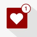 magento-wishlist-notification