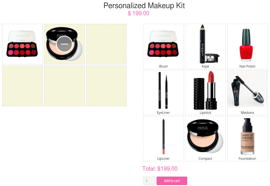 woocommerce-custom-makeup-kit-1