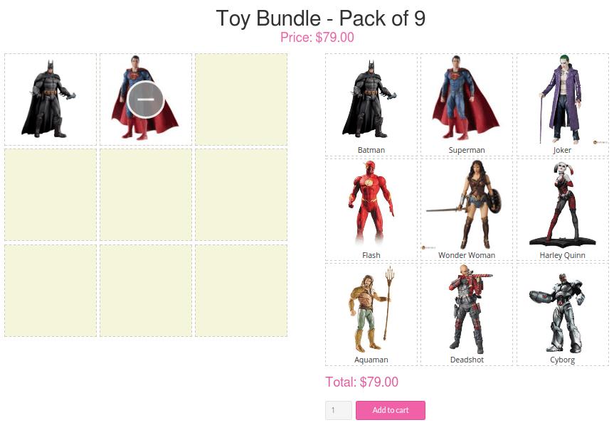 woocommerce-toy-bundle-custom