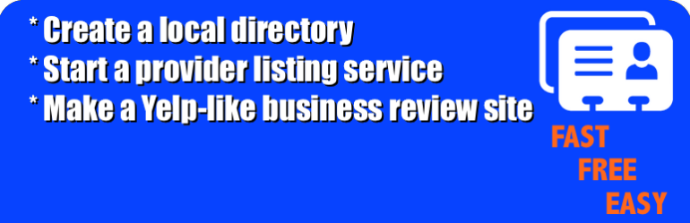 business-directory-plugin