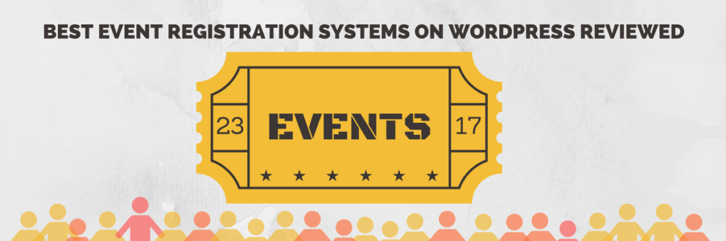 WP-Event-Management-Systems-Review