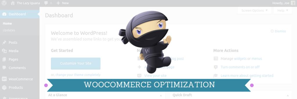 WooCommerce-Optimization-Guide