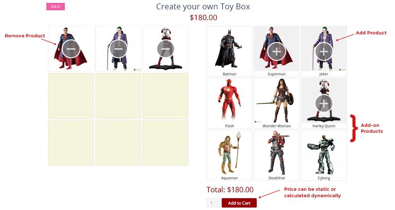 cpb-toy-box-sample