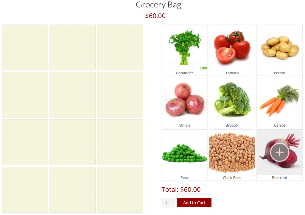 cpb-vegetable-basket-sample