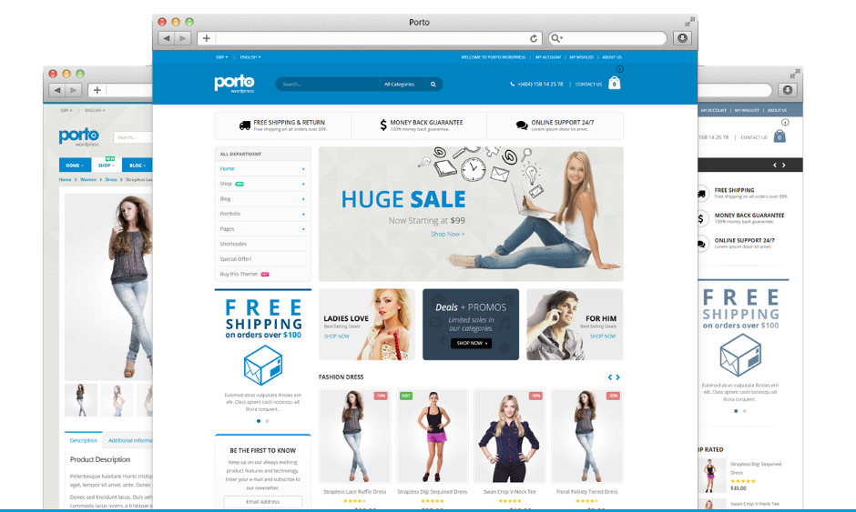 porto-magento-theme-layout-look