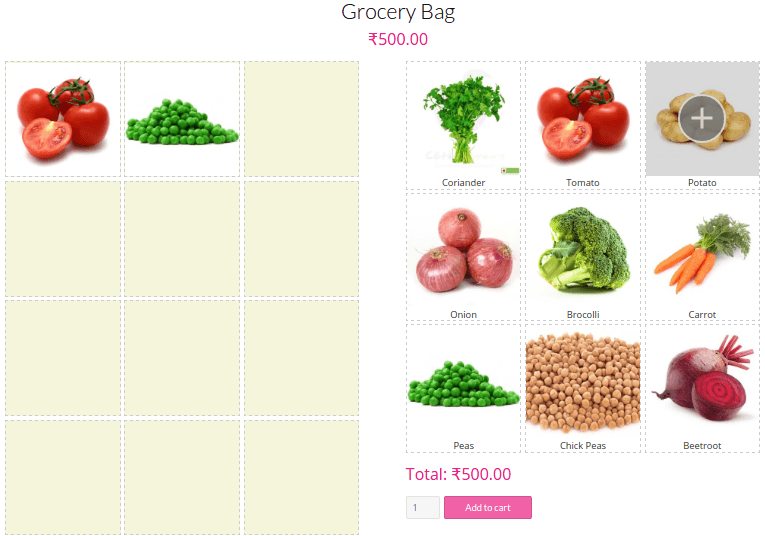 woocommerce-cpb-grocery-basket