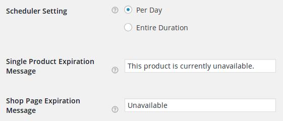 woocommerce-scheduler-admin-settings