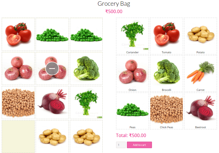 woocommerce-sell-grocery-basket
