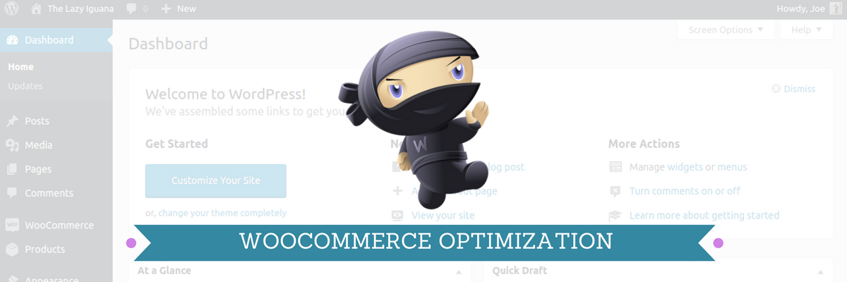 WooCommerce-Optimization-Guide