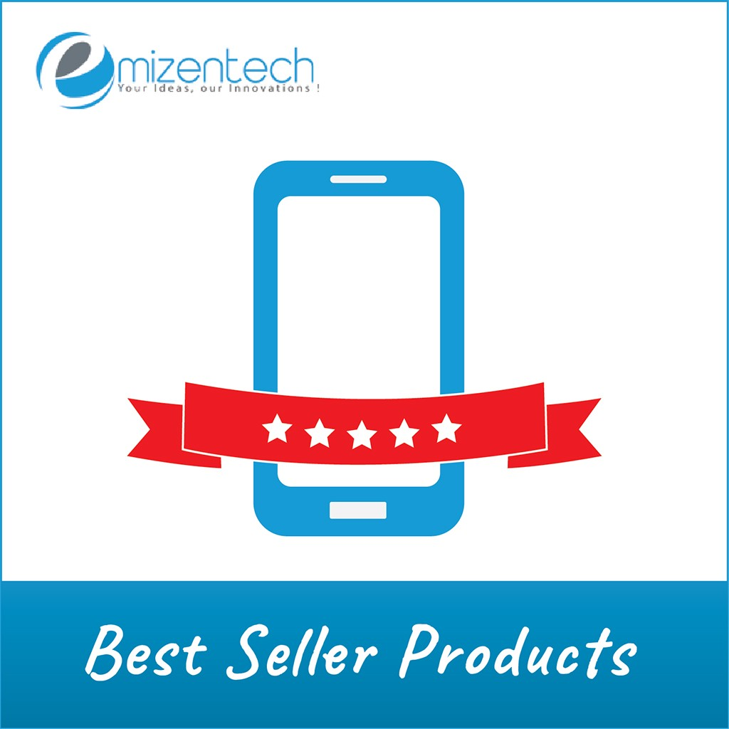 best_seller_products