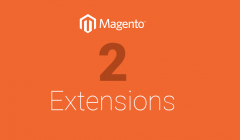 Magento-2-extensions