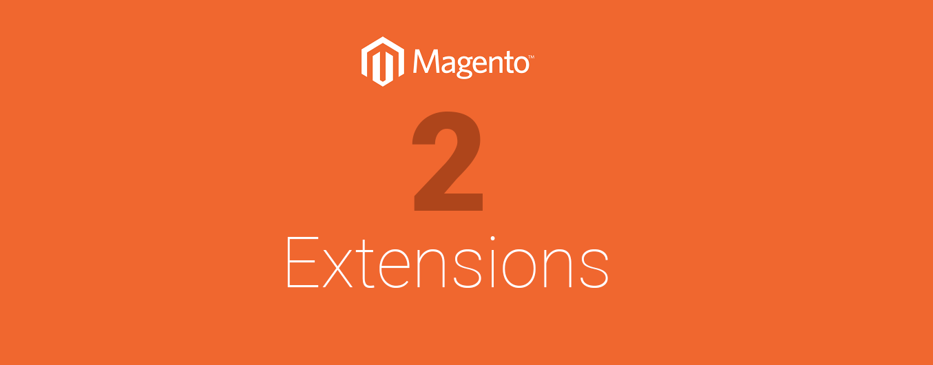 MAGENTO 2 EXTENSIONS FOR MARKETING