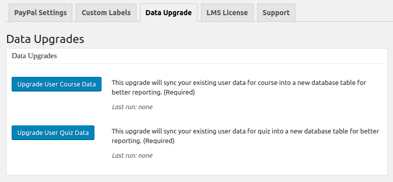ld-data-upgrade