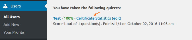 ld-review-quiz-stats-certificate-user