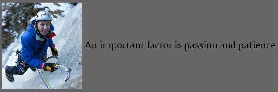 Important Factor